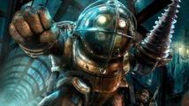 Režisér Verbinski hovoří o kolapsu BioShock filmu