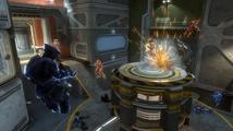 Tři nové mapy pro Halo: Reach v DLC balíčku Defiant