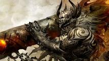 Guild Wars 2 beta test tento rok, bacha na falešné přihlášky