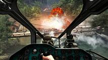Čeká sérii Call of Duty stejný osud jako Guitar Hero?