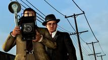 PC verze L.A. Noire vyjde v listopadu se všemi DLC
