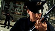 První dojmy z L.A. Noire: je to akce, adventura nebo obojí?