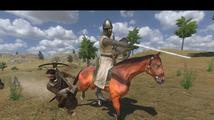 Mount and Blade Warband - recenze