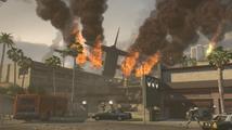 Obrázek ke hře: Battle: Los Angeles