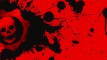 Gears of War 3 zaútočí na vaše Xboxy v září