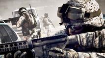 Podmínky účasti v alfa a beta testu Battlefield 3