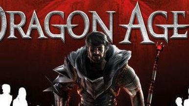 Proč se Dragon Age II nedočkala lokalizace - vysvětlení
