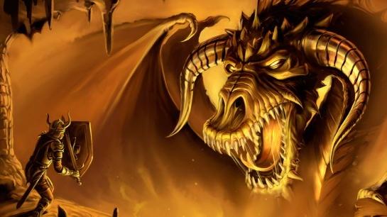 Kdo vyluštil velký a těžký kvíz o hrách od BioWare a vyhrál DAII?