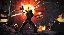Obrázek ke hře: Bulletstorm
