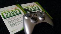 Vyhlášení soutěže o nový X360 ovladač a 2x 2100 MS bodů