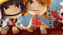 Sony chce učit pomocí LittleBigPlanet 2