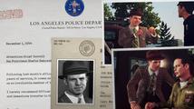 Nové obrázky z L.A. Noire představují detektiva Bekowského