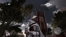 Assassin's Creed Brotherhood