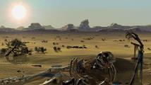 Internet vydal svědectví o Fallout filmu, který nikdy nebyl