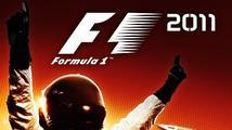Codies oznamují F1 2011, závodit se začne koncem září