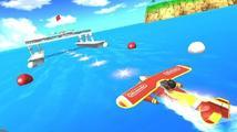 PilotWings Resort - recenze