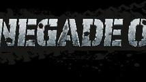 Oznámení Renegade Ops na enginu Just Cause 2