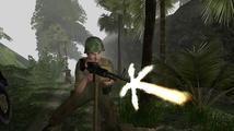 Vietcong 2 Trailer