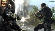 Zabíjejí konzole PC herní scénu, nebo jsou v tom nevinně?
