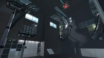 No Escape – vynikající krátký film ze světa Portalu