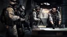 Absence Battlefield 3 na Steamu symbolem rozepře EA a Valve