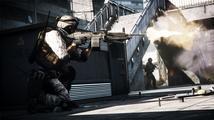 Organizovaný protest proti limitované edici Battlefield 3