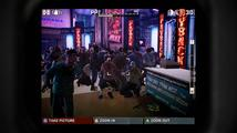 Zombie horečka z Dead Rising 2: Off The Record