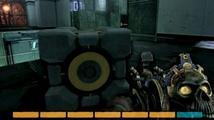 GlaDOS infiltrovala další hry na Steamu