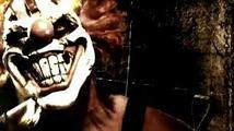 Multiplayerové módy z Twisted Metal a F.E.A.R. 3