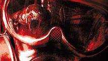 Metro 2033: Last Light, remake Dino Crisis 2 a další Batman