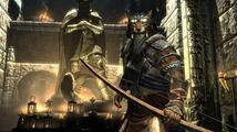 The Elder Scrolls V: Skyrim - dojmy z tříhodinového hraní