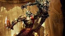 PSM spekuluje: blíží se God of War 4
