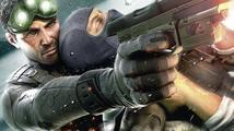 Splinter Cell 3D - recenze