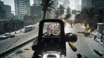 Co nabídne limitovaná edice Battlefield 3