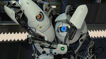 První Portal 2 DLC vyjde v létě a bude zdarma