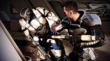 EA směřuje k digitální budoucnosti