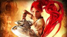 První detaily o Heavenly Sword 2?