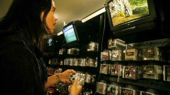 Žebříček nejprodávanějších her v ČR za 2011 vede Battlefield 3
