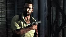 Max Payne 3 si zachová temnou newyorskou atmosféru