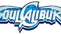 Namco oznamuje Soul Calibur V a termíny vydání svých her