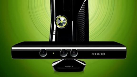 Co oznámí Microsoft na E3 pro Kinect?
