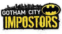 Oznámení FPS Gotham City Impostors