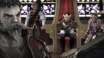 Fable III - recenze PC verze