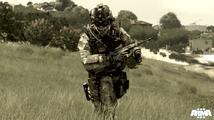Arma 3 - první dojmy z české vojenské akce