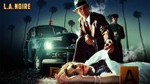 L.A. Noire - recenze