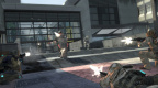 Tom Clancy`s Ghost Recon Phantoms