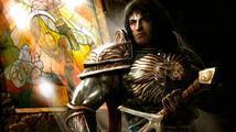 Dungeon Siege III - dojmy z preview verze