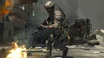 Co vás čeká nového v multiplayeru Modern Warfare 3