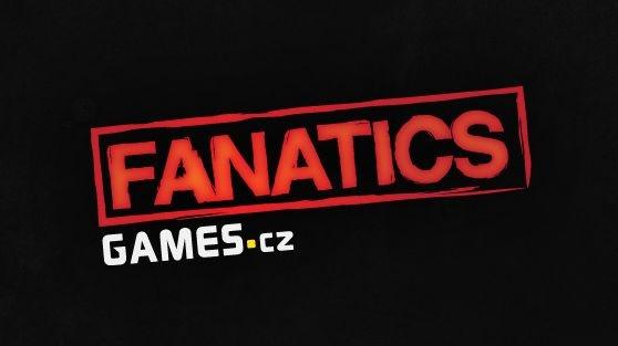 Games.cz spouští Games Fanatics a představuje WoWfan.cz