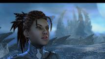 Blizzard propojí lokální StarCraft II komunity